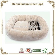 Lovely pet bed