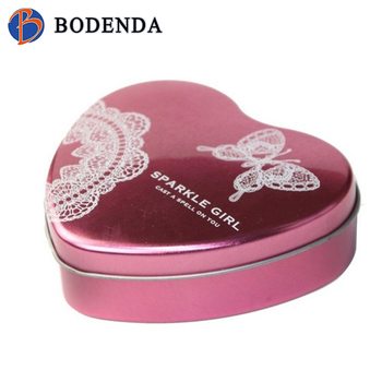Cheap wedding favors candy boxes for sale