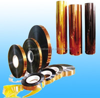 Hot selling copper- clad polyimide film