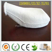 Pulp Urinal/ Paper Pulp Urine Bottle/Disposable Hospital Urine Bottle