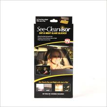 All-season performance factory supply car sunshade