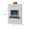 handles laptop shipping white gift boxes wholesale