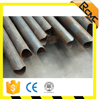 2015 product casing steel pipe seamless steel tube