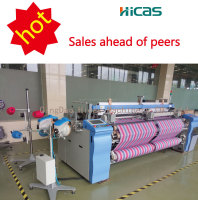 toyota air jet loom price somet dobby looms weaving machine