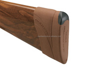 turkish walnut gunstock blanks superior quality gunstock in china 2014