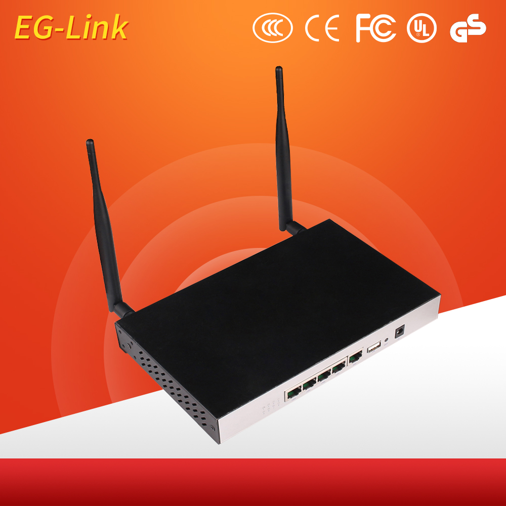 Cheap Price MTK7620N Wireless Router