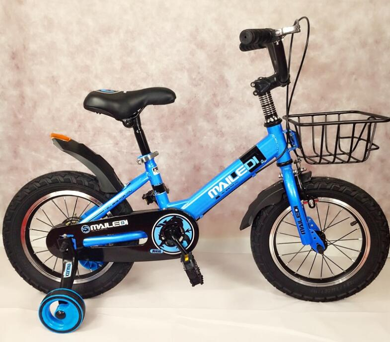 12 16 20 new model  boys kids bicycle bike SZN011