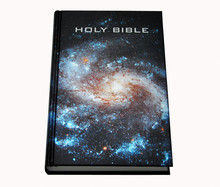printing custom hardcover book,print hardcover holy bible