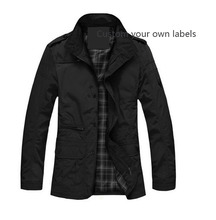 64293 mens cheap winter jackets overstock