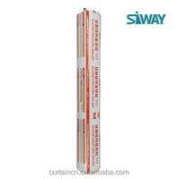 Structural Silicone Glazing Sealant with Excellent Performance