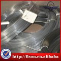 Manufacturer dental nitinol wire unique products from china