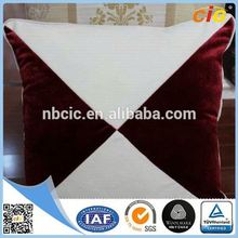 wholesale custom high quality pillow pet