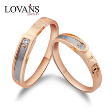 new products 2016 gold rings jewerly pakistani wedding rings