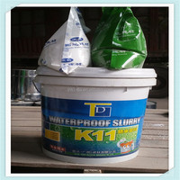without volatile solvent waterproofing coating TD-K11 model