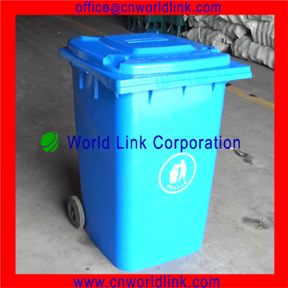 Best Choose Good Quality Outdoor Large Dustbin
