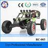 Vehicle Toy 4Wheel-Drived Full Propotional Control RC High Speed Drift