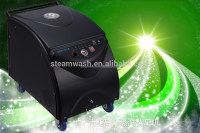 Steam washer eco car cleaning equipment /car wash machine with CE certificate