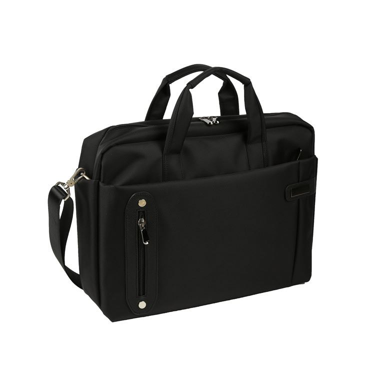 Newest sale excellent quality fashion kids laptop bags computer bags