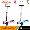 Cheap price kick n go scooter maxi kick scooter for sale