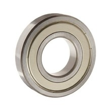 trolley wheel bearing guide roller bearing GFRN30
