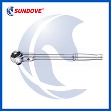 Made In Taiwan Products Automobile Car Motorcycle Bike Tools