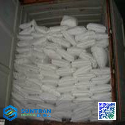 USP24/BP98/E330 citric acid monohydrate,citric acid molecular formula, citric acid anhydrous