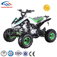 2018 Most Hot Sale 110 CC ATV all terrain vehicle with High Quality