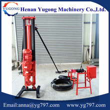 Borehole Rotary Drilling Rig Machine drilling rig spare parts
