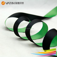 Cheap Double Sided 3/8 '' Satin Ribbon Wholesale
