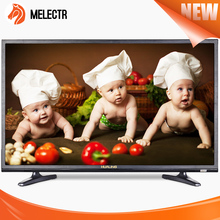 good quality smart led tv 50 inch with great price