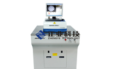 ASIDA XG3300 high production Multi - Layers PCB X-ray inspection system