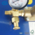 Top Selling High Quality Hand Manual Pressure Water Pump