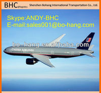 Skype ANDY-BHC best way freight tracking from china shenzhen guangzhou to IRAQ