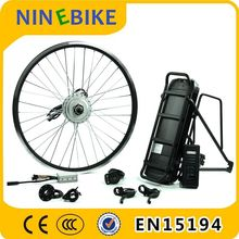 Economic and Reliable hub motor wheel electric scooter