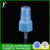 High Quality Mister Atomizer Misting Dispensing Pump Spray