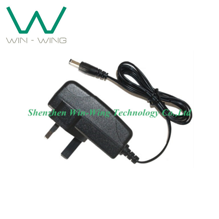 Economical 9v 2a usb power adapter