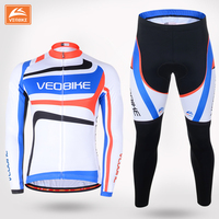 Wholesale motorcycling tight drifit cycling clothing Jersey cycling wear