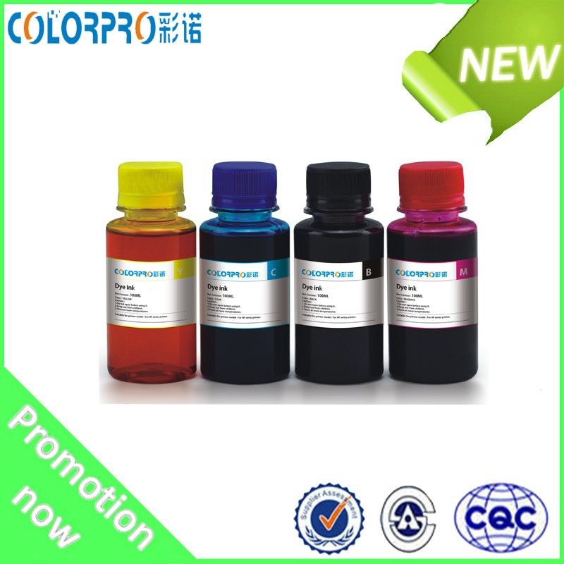 High speed refill ink for canon cli151 Pixma MX921/ IP7210/ MG5410
