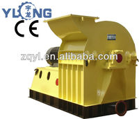 Wood crusher/ wood hammer mill/wood grinder for chips