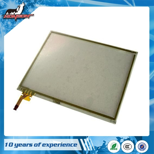 For DS Lite Touch LCD Screen replacement