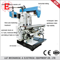 X6036A High Quality Multi-Function Drilling Machine