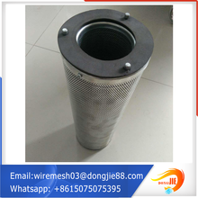 reasonable price commercial activated carbon filter customized