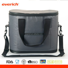 Everich Promotional Disposable Insulated Soft Sided Cooler Bag for Picnic