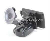 Car Radar Detector Voice for GPS Navigator A381 Radar Detector