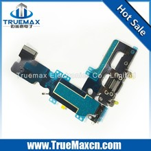 Factory Price Charger Flex Cable For Iphone 7 plus Charger USB Port Flex, For Iphone 7 plus Audio Headphone