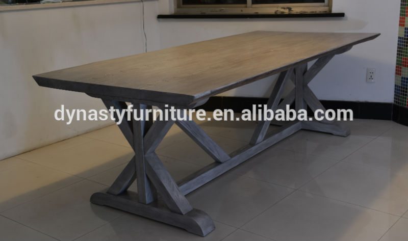 Manufacturer Supplier best price dining table chair wooden furniture