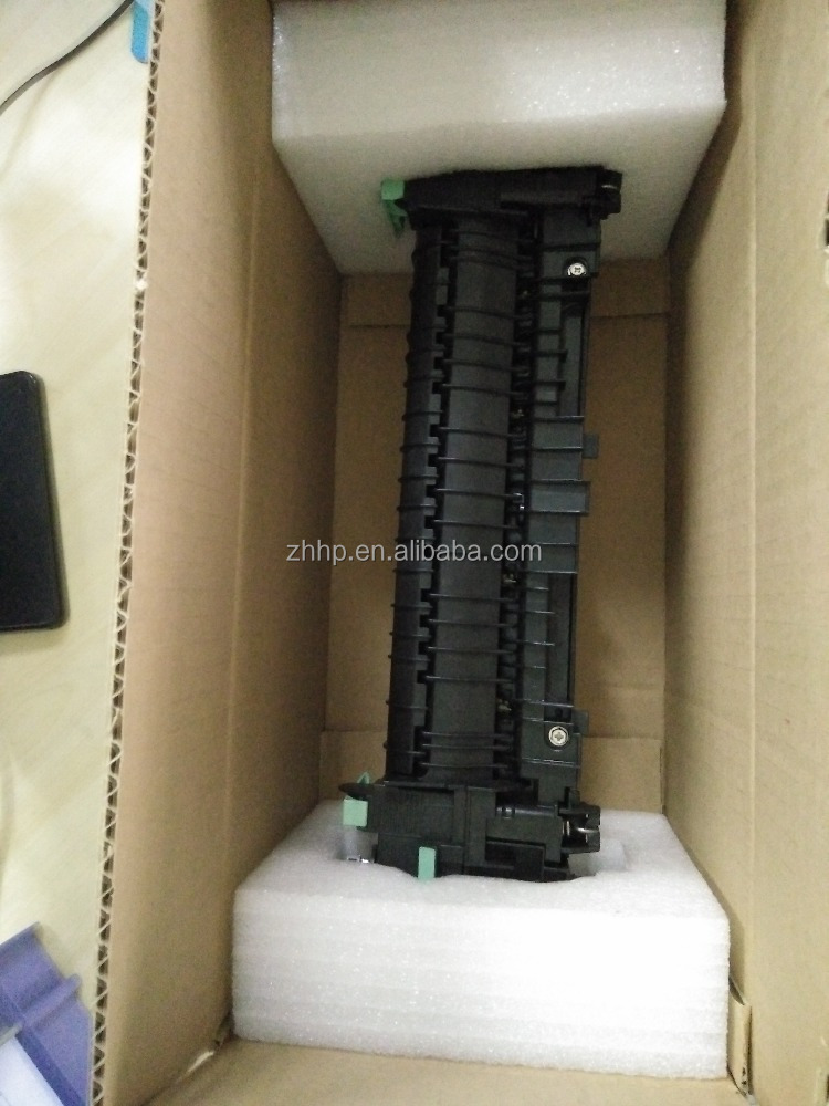 Fuser assembly Printer parts for Xerox P355 Fuser unit high quality 110V 220V