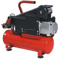 MGH-1009 mini air compressor 110V Perfect Quality supplier