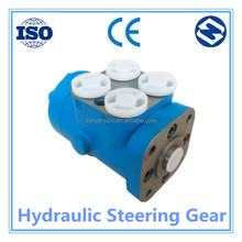 2016 Hot Sales!!020 Series High Quality Hydraulic Steering Control Unit