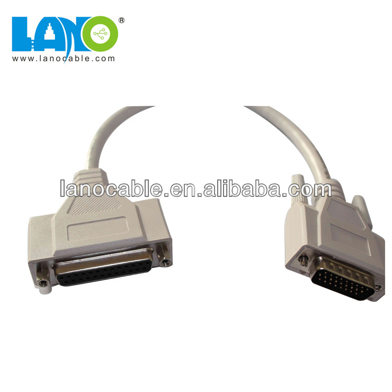 High quality premium hacer un cable vga a rca casero with cheap price
